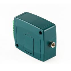 GSM-GateControl-20